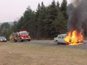 carfire2