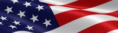 cropped-americanflag3.jpg