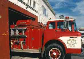 engine42
