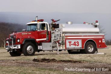 tanker43