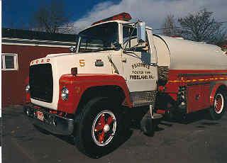 tanker45